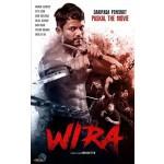 WIRA (DVD)