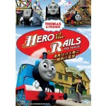 THOMAS & FRIENDS: HERO OF THE RAILS THE MOVIE