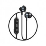 CLIPTEC BBE105 BLUETOOTH EARPHONE GREY