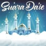CD - SUARA DA'IE
