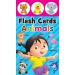 FLASH CARD: ANIMALS