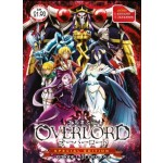 Overlord Special Edition Vol.1-13+Ova