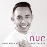 HAFIZ HAMIDUN - NUR (ZIKIR TERAPI IV)