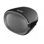 VINNFIER TANGO NEO 3 BLUETOOTH SPEAKER BLACK