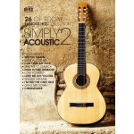 Simply Acoustic 2 (2CD)