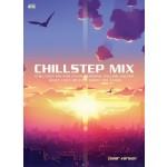CHILLSTEP MIX (2CD)