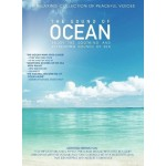 THE SOUND OF OCEAN (3CD)