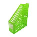 "POP BAZIC PP MAGAZINE HOLDER 3"" APPLE GREEN"