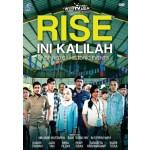 RISE! INI KALILAH (DVD)