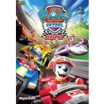 PAW PATROL SEA 5 CH1-26 (DVD)