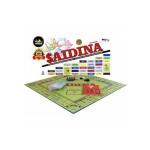 SPM SAIDINA STANDARD SPM21