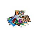 SPM COMPENDIUM OF 15 GAMES SPM95
