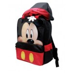 DISNEY MICKEY BACKPACK 12 INCHES