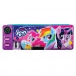 MY LITTLE PONY MAG PENCIL CASE 5228