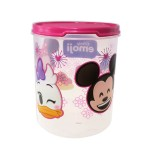 MICKEY EMOJI RAYA ROUND FOOD KEEPER 4.5L