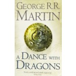 SONG OF ICE & FIRE #5 DANCE W/DRAGON