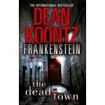 FRANKENSTEIN - DEAD TOWN