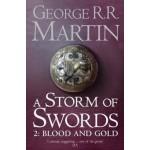 STORM OF SWORDS (BOOK 3 PART 2)
