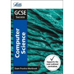 GCSE Success Exam Practice Workbook Computer Science