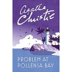 GO-AC: PROBLEM AT POLLENSA BAY