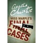 GO-AC: MISS MARPLE'S FINAL CASES