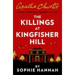 The Killings at The Kingfisher Hill