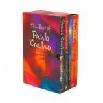 THE BEST OF PAULO COELHO (5BKS)