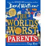 The World's Worst Parents