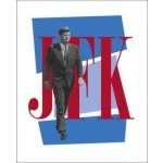 GO-JFK: A VISION FOR AMERICA