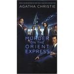 Murder on the Orient Express :A Hercule