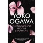 Housekeeper & Professor