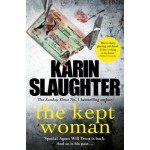 The Kept Woman: (Will Trent Series Book 8)