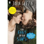 FAULT IN OUR STARS MTI - UK