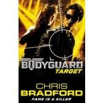 Bodyguard: Target (Book 4)