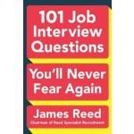 GO-101 JOB INTERVIEW QUESTIONS YOU'LL NE