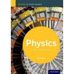 IB Study Guide-Physics 2014Ed
