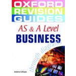 As And A Level Business Thru Diagrams