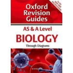 AS & AL Biology Revision Guide