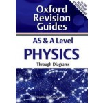 AS & AL Physics Revision Guide