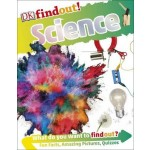 DKfindout! Science