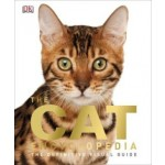 Cat Encyclopedia