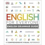 English for Everyone English Grammar Guide: A Complete Self Study Programme