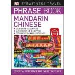 Eyewitness Travel Phrase Book Chinese