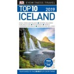 TOP 10 ICELAND : 2019