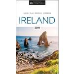 Ireland 2019