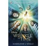 WRINKLE IN TIME (FILM TIE-IN)