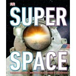 DK SUPERSPACE ENCYCLOPEDIA