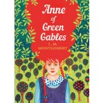 ANNE OF GREEN GABIES