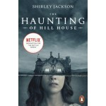 The Haunting Of Hill House (FTI)