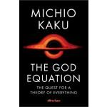 The God Equation